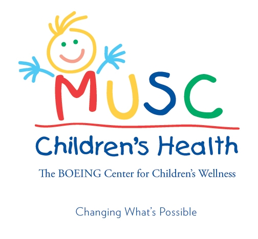 Boeing Center Childrens Wellness